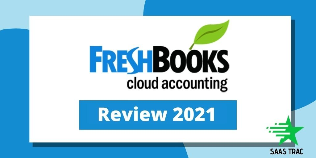 FRESHBOOKS-REVIEW-2021