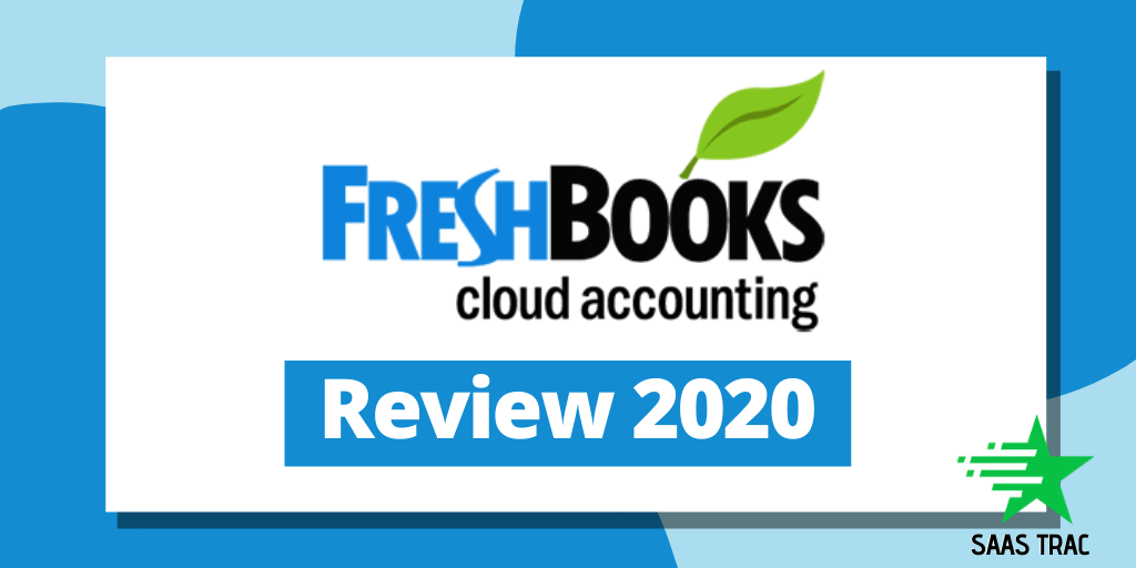 Freshbooks-Review-Is-It-A-Good-Free-Quickbooks-Alternative
