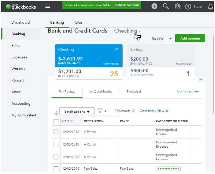 quickbooks-reviews